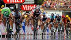Greipel wins third stage
