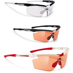 cycling glasses keep them bugs out of your eyes!